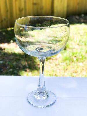 Wine Glass Vase 10