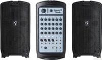 Fender Sound System