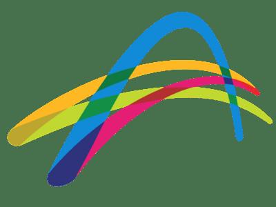 Leiderschapsatelier - Vrijdag 12 november 2021, 15:30-17:30 uur