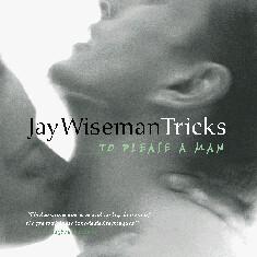 Tricks to Please a Man