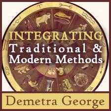 Integrating Traditional & Modern Methods