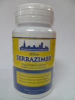 Serrazimes
