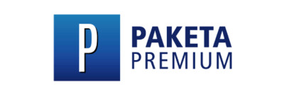 Paketa Premium Satelitore 12 Mujore