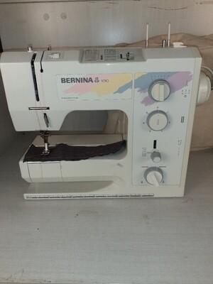 Bernina model 1010