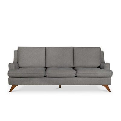 Custom Made Crann Sofa