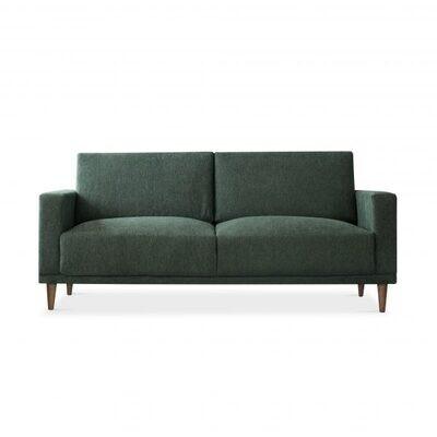 Custom Made Cranvey Sofa 3 Seater