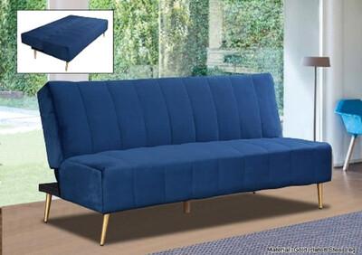 Crandell Sofa Bed