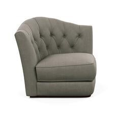 Custom Made Creige Chair