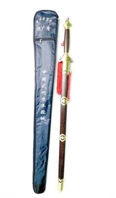 Espada Premium de la Familia Yang