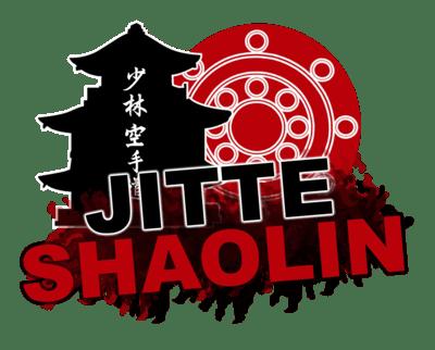 Campeonato Kung Fu y Tai Chi  en Línea