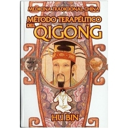 Método Terapéutico del Qi Gong