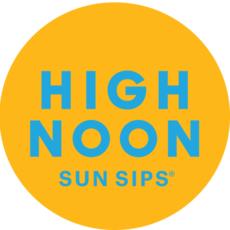 High Noon Variety 8pk