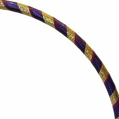 Witchcraft Hula Hoop