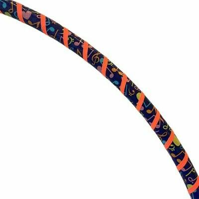 Sing-A-Long Hula Hoop
