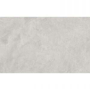 Villa Grey Matt Tiles 60 x 30 cm