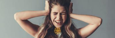 Formule Expérience : Gestion des émotions
