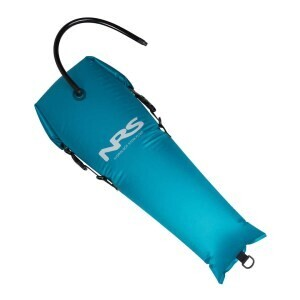 NRS // HydroLock Stow Float Bag