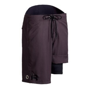 Immersion Research // Men's Neoprene Lined Guide Shorts