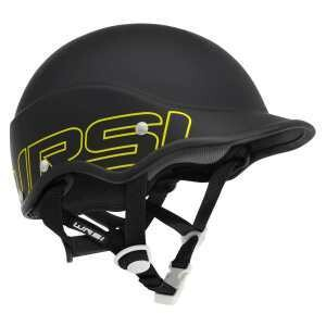 WRSI // Trident Helmet