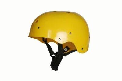 Hyside // Rafting Helmet