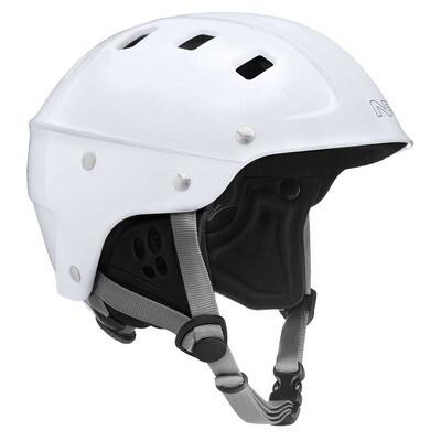 NRS // Chaos Helmet