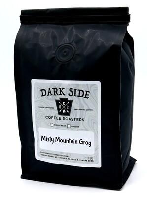 Misty Mountain Grog