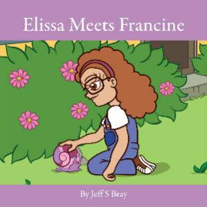 Elissa Meets Francine