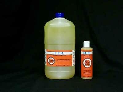 LCR 1 gallon