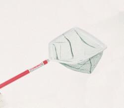 Net - Red Short Handle 7