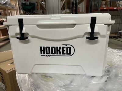 Hooked 25 QT