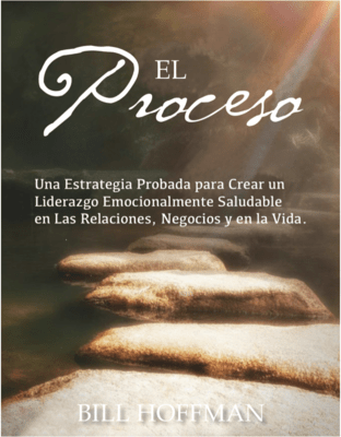 The Process E-Book (Spanish) NOW AVAILABLE!!!!