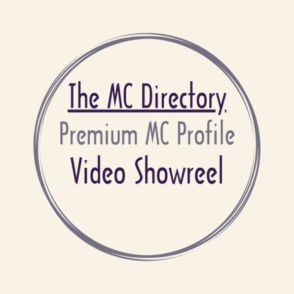 Video Show Reels