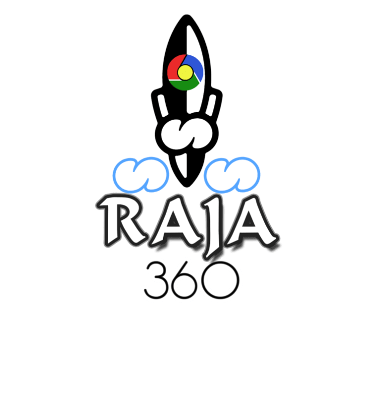RaJa 360 (Placement Ads) / monthly