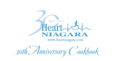 30th Anniversary Cookbook - Ebook (2007)