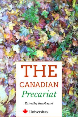The Canadian Precariat