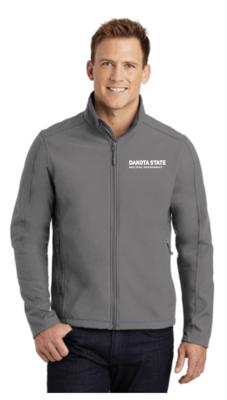 DSU Fac - Port Authority® Core Soft Shell Jacket