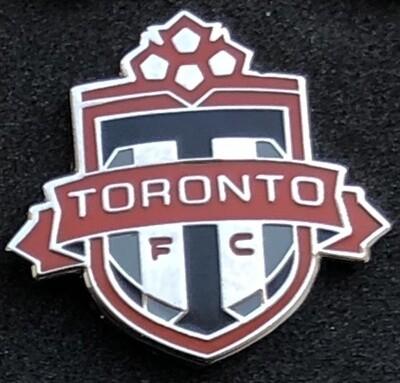 Toronto FC (Canada)