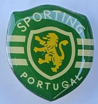 Sporting Portugal 2 (Portugal)