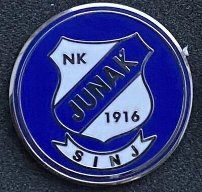 NK Junak Sinj (Croatia)