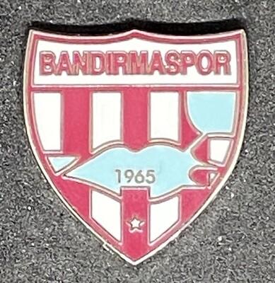 Bandamirspor (Turkey)