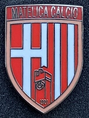 SS Matelica Calcio (Italy)