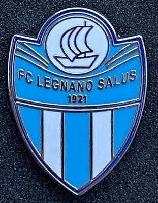 FC Legnano Salus (Italy)