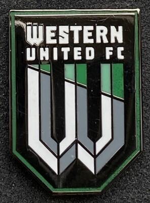 Western United FC (Australia)