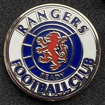 Glasgow Rangers (Scotland)