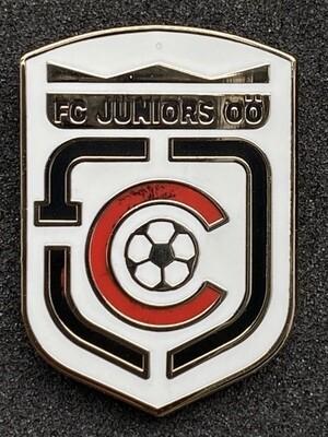 FC Juniors ÖÖ (Austria)