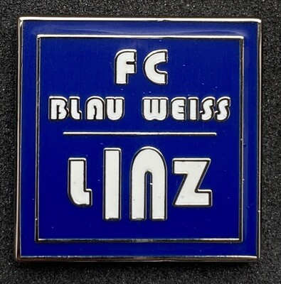 FC Blau Weiss Linz (Austria)