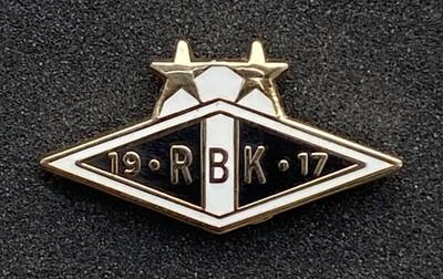 Rosenborg BK (Norway)