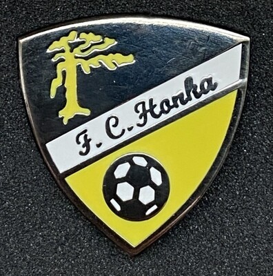 FC Honka (Finland)
