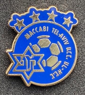 Maccabi Tel-Aviv (Israel)