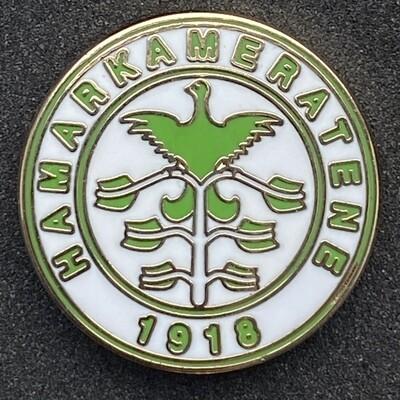 HamKam Fotbal (Norway)